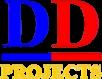 dd-project